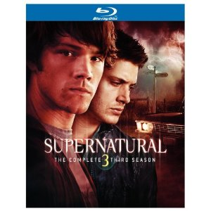 SupernaturalS3.jpg