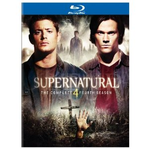 SupernaturalS4.jpg