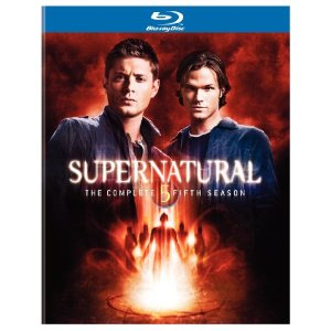 SupernaturalS5.jpg