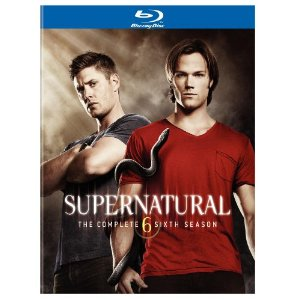 SupernaturalS6.jpg